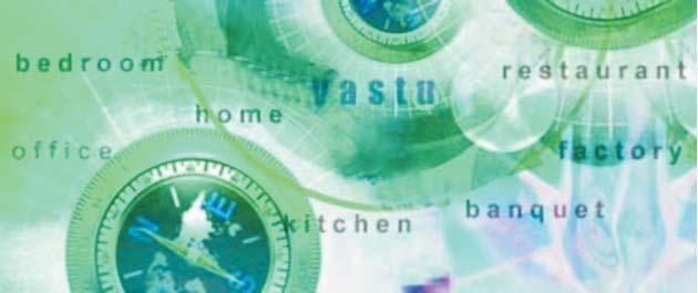 Beginning & spread Of Vastu